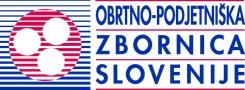 LogotipOZS