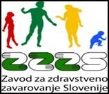 ZZZS-logo