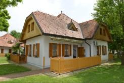 Moravske Toplice hisica 1505-194