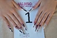 Nail design 3