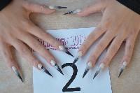 Nail design 5
