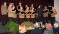 Zbornica koncert  3