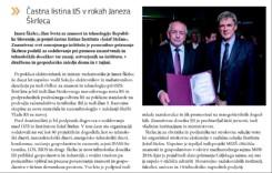 Castna-listina-IJS-2016